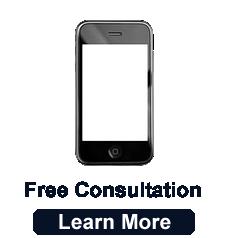 cta_consult2