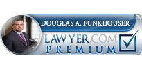 Lawyercom3