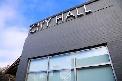 bexley-mayors-court