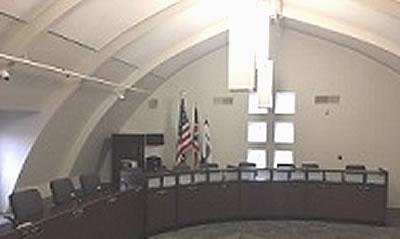 groveport-mayors-court-photo
