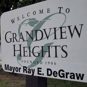 grandview-heights-mayors-court-photo-2