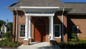 Madison County Municipal Court - Funkhouser Law